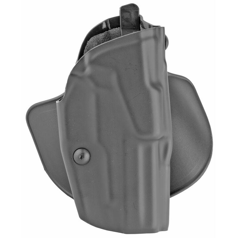 Safariland Model 6378 ALS Paddle Holster Sig P220/226 Right Hand Black