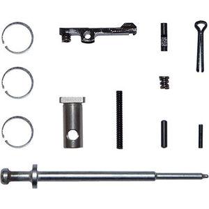 AB Arms AR Essentials Kit AR-15 BCG Parts Kit