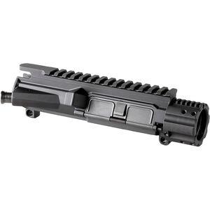 Aero Precision AR-15 M4E1 Enhanced Upper Receiver Assembly .223/5.56 Aluminum Black