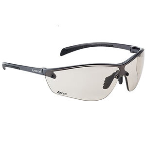 Bollé SILIUM Safety Glasses Indoor/Outdoor 40236