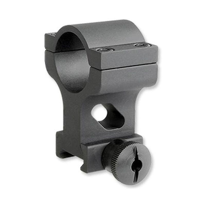 """Rock River Arms 1"""" Straight Scope Ring AR0130S"""