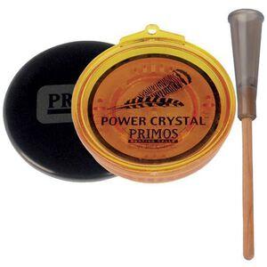 Primos Power Crystal Friction Turkey Call 217