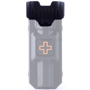 Eleven 10 Shirt Shield for the RIGID TQ Case Polymer Black