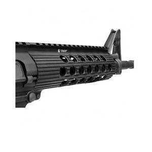 "Troy Industries RX .308 Extreme BattleRail 7.2"" Armalite Black STRX-E3A-72BT-00"