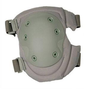 BLACKHAWK! Advanced Tactical Knee Pads V.2 Olive Drab