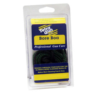 Tetra ProSmith Gun Bore Boa Cleaning Rope For Pistol Barrels