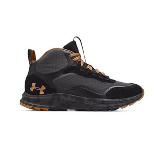 Under Armour Men's Charged Bandit Trek 2 Print Hiking Shoes