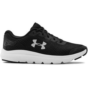 Under Armour Women's Surge 2 Running Shoes