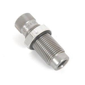 Lee Precision 10mm and .40 S&W Taper Crimp Die Steel 90782