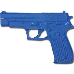 Rings Manufacturing BLUEGUNS SIG Sauer P226 Handgun Replica Training Aid Blue FSP226