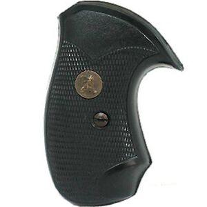 S Amp W J Frame Revolver Grips Cheaper Than Dirt