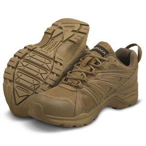 Altama Aboottabad Trail Low Height Men's Boot