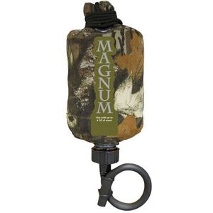 Wildlife Research Magnum Scrape Dripper Camo 318