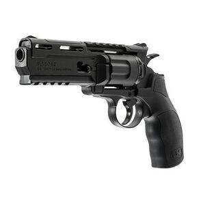 Umarex USA Airgun Handguns | Cheaper Than Dirt
