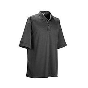 Mocean Tactical Short Sleeve Tech Polo