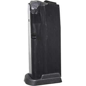ProMag Sig Sauer P365 9mm Magazine 10 Rounds Steel Black SIG-24