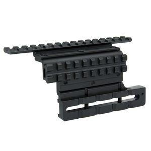 AK-47 & AK-74 Sights & Mounts | Cheaper Than Dirt