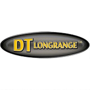 DoubleTap DT Longrange 6.5 Creed Ammunition 20 Rounds 127 Grain LF Barns Tipped LRX 2850fps