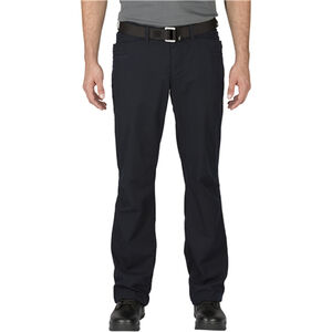5.11 Tactical Men's Ridgeline Pants Size 34 Waist 30 Inseam Dark Navy