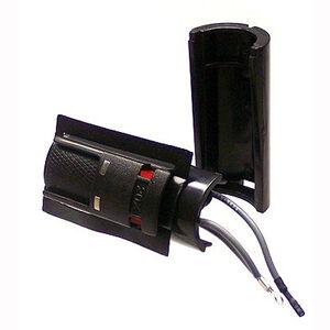 Switch Module for SL-20X Flashlight