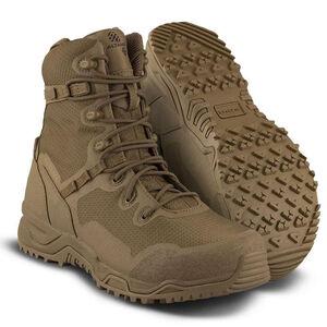 "Original S.W.A.T. Raptor 8"" Safety Toe Men's Boot"