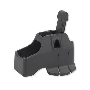 maglula LULA Magazine Loader/Unloader SR25/DPMS/PMAG Pattern LR-308 .308 Win AR Rifles Polymer Black