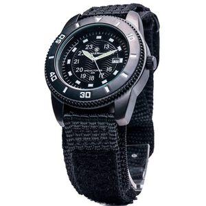 Smith & Wesson Commando Watch SWW-5982