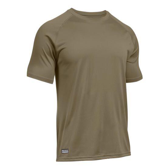 under armour gun shirt