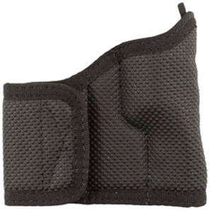 "Desantis Pocket Holster, Fits NAA Semi Auto Pistols with 1"" - 1 1/8"" Barrel, DSGDESMAGNYPKT"