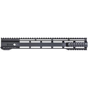 Phase 5 AR-15 Pistol Length Buffer Spring Carbine Enhanced