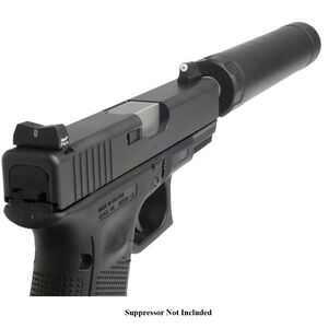 GLOCK 21 Parts & Accessories | Cheaper Than Dirt