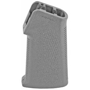 Magpul MOE-K AR Low-Profile Grip 20 Degree Grip Angle Grey