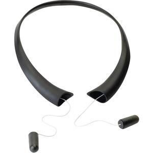 Walker's Passive Retractable Ear Plugs, 31 dB NRR