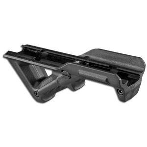Magpul AR-15 AFG1 Angled Foregrip Gen I - Black