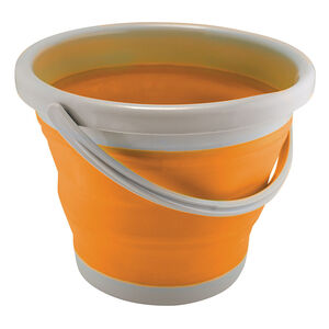 Ultimate Survival Technologies FlexWare Bucket 1.3 Gallon
