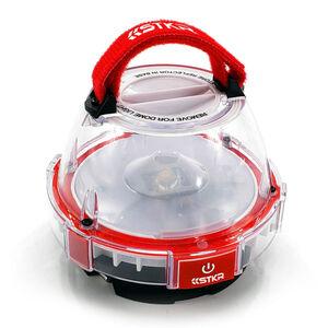 Striker ILLUMiDOME Mini LED Lantern 220 Lumens Waterproof