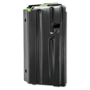 ProMag AR-15 Magazine .223 /5.56 10 Rounds Steel Black COL-08