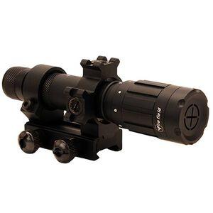 Firefield Green Laser Designator FF25003