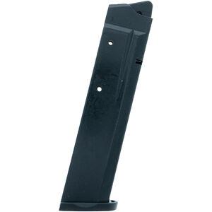 ProMag S&W M&P Shield .45 ACP Magazine 10 Rounds Steel Black