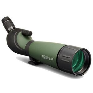 Konus KONUSPOT-65 Spotting Scope 15-45 x 65mm Black Green 7128