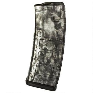 MDI Magpul PMAG 30 AR-15 Magazine .223/5.56 30 Rounds Polymer Proveil Reaper MAGP33BR