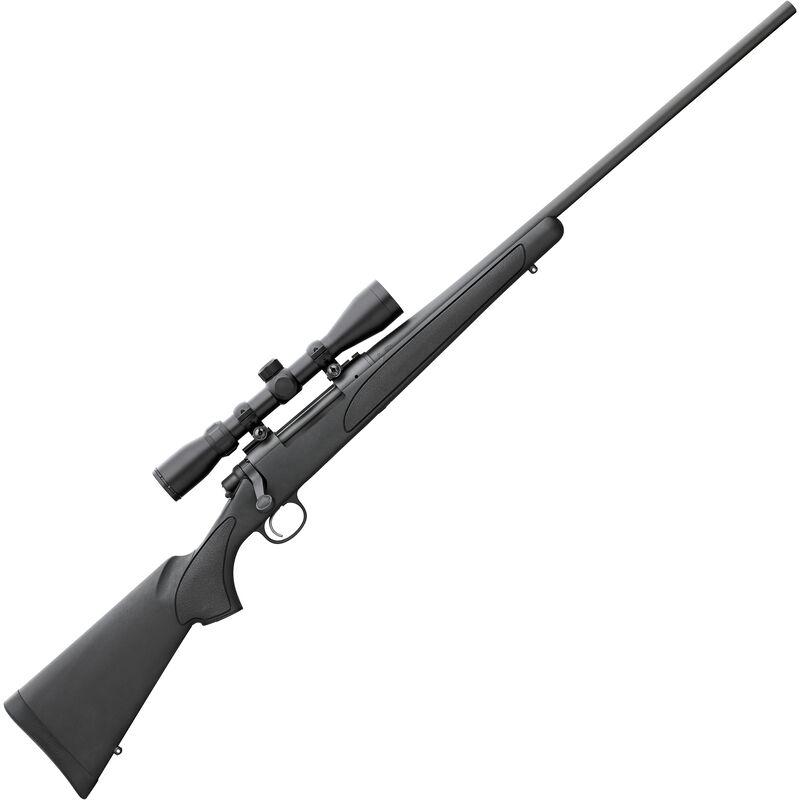 """Remington 700 ADL Package 7mm Rem Mag 26"""" Barrel"""