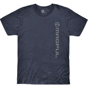 Magpul Industries Vert Logo T-Shirt Cotton
