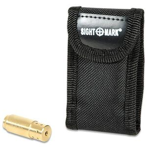 Chamber Boresight .45 ACP Sightmark Quick and Easy Way To Check and Verify Zero