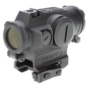 Holosun Circle Dot/QD/Titanium HE515GT-RD