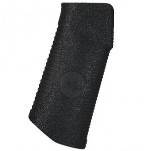 ERGO Grip AR-15 Swift Grip Reduced Angle Grip Textured Polymer Black 4093-BK