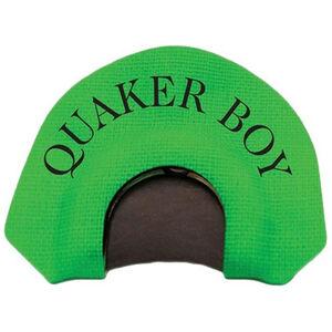 Quaker Boy Elevation SR Double Turkey Diaphragm Call 11131