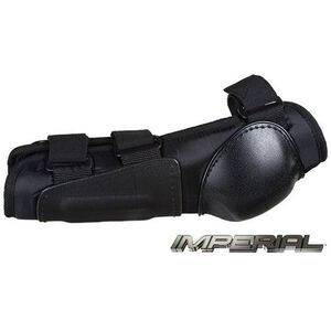 Damascus Protective Gear FA30 FlexForce Forearm and Elbow Guards