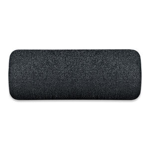 Phase 5 AR-15 Pistol Buffer Tube Foam Pad/Foam Cover Matte Black