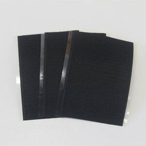 Sticky Holster Adhesive Strips 3-Pack